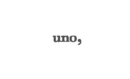UNOCOMA
