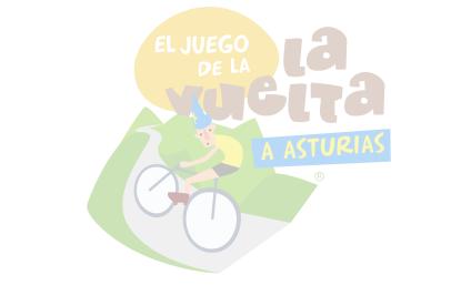 MONTERAPICONA Juego Vuelta Asturias